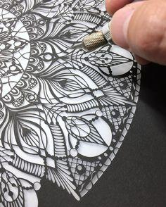 "2,406 Likes, 16 Comments - *RIU* (@mr_riu) on Instagram: "". I like the mesh design.. .…"""