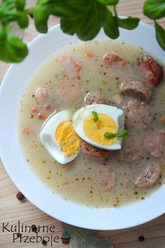 Ramen, Eggs, Dinner, Cooking, Breakfast, Ethnic Recipes, Food, Gourd, Cucina