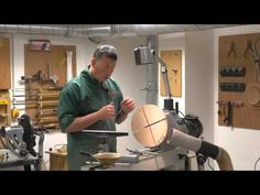 How To Use The 150mm Wood Jaw Plates - The Knowledge Blog