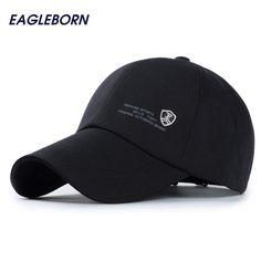 Cheap baseball cap men 14be71d36123