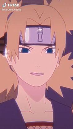 Naruto Gif, Naruto Sasuke Sakura, Naruto Comic, Naruto Funny, Hinata, Ps Wallpaper, Deidara Wallpaper, Wallpaper Naruto Shippuden, Anime Wallpaper Live