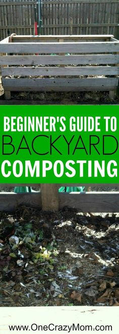 Here is your beginners guide on how to make compost at home. Composting at home isn&;t as hard as you&; Here is your beginners guide on how to make compost at home. Composting at home isn&;t as hard as you&; […] at home Home Hydroponics, Hydroponic Gardening, Container Gardening, Organic Gardening, Indoor Gardening, Plant Containers, Garden Compost, Vegetable Garden, Gardening For Beginners