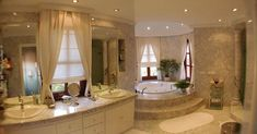 Checkout our latest collection of 25 Luxurious Bathroom Design Ideas to Copy Right Now.