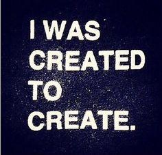 without a doubt #Entrepreneur #Inspiration