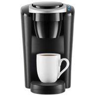 Seasonal Single Cup Coffee Maker Single Coffee Maker K Cup Coffee Maker
