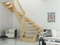 ahsap merdiven, ahşap merdiven fiyatları, ahsap merdiven modelleri, ev içi ahşap merdiven, İstanbul ahşap merdiven