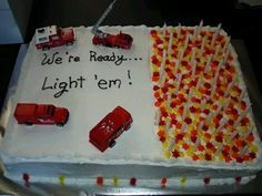 Hilarious for a 50th or 60th Birthday!