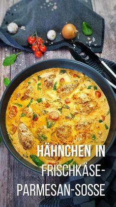 Casserole Recipes, Crockpot Recipes, Soup Recipes, Low Carb Chicken Recipes, Ground Beef Recipes, Health Dinner, Keto Dinner, Sour Cream, Vegetarian Meals