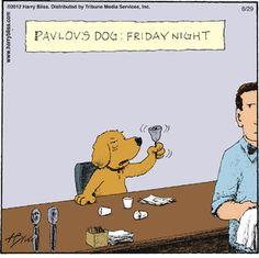 Psychology Humor :)