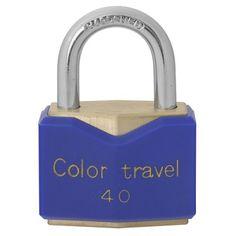 Zámok Blossom 9820, 20 mm, visiaci Vinyl, Traveler Vinyls, 30th, Personalized Items, Travel, Color, Viajes, Colour, Destinations, Traveling