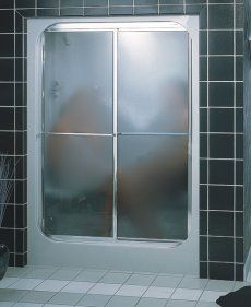 Review our Huge Selection of Custom Shower Doors by Coral ...