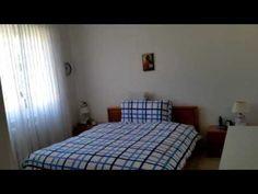 Appartamento in Vendita - Campione D'Italia