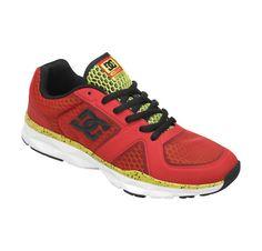 7a2272fe6c1 Men s Unilite Trainer Shoes 320057