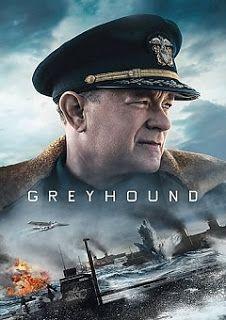 Greyhound 2020 720p WEB-DL x264-TFPDL Tom Hanks, Elisabeth Shue, Hd Movies Online, Tv Series Online, Web Series, Drama, Film Box Office, War Film, Cinema Film