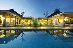 Villa, Ubud, Luxury Holiday House, Bali, Apartment, Charming Ubud Bali Luxury Villas, Luxury Accommodation, Luxury Holidays, Ubud, Hotel Deals, Mansions, House Styles, Outdoor, Nirvana