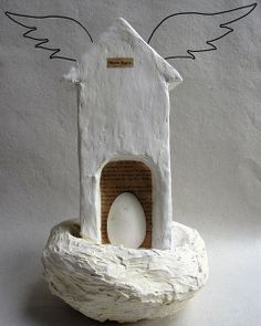 rubianohomeagain by stephanie rubiano, via Flickr