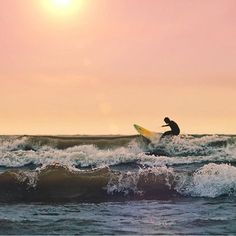 Ontario is a place where there's more than meets the eye. Here's our invitation to explore the unexpected. Hawaii Vacation Tips, Places To Travel, Places To Visit, Surfing Destinations, Ontario Travel, Lake Huron, New York Travel, Canada Travel, Summer Travel