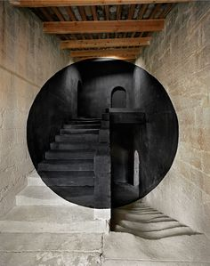 GEORGES ROUSSE  http://www.justleds.co.za  http://www.justleds.co.za