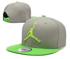 Men s Nike Air Jordan The