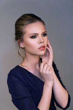 Norwegian Artist & Model WCOPA 2018 WCOPA Scandinavia Nordic Cast