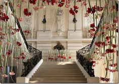 concours art floral 2014 - Recherche Google