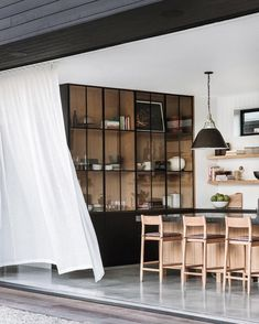 My Favorite Kitchen I Ve Shot For Amberinteriors It S So Good The