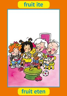 Deiritmekaarten fan Tomke om út te printsjen Team Pictures, Mickey Minnie Mouse, Cute Wallpapers, Iphone Wallpapers, Hello Kitty, Snoopy, Fan Art, Disney, Fictional Characters