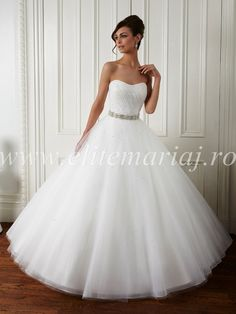 Cheap masquerade ball gowns, Buy Quality ball gown sweet 16 directly from China cheap quinceanera Suppliers: Gorgeous Popular Modern Puffy White Cheap Quinceanera Dresses masquerade Ball Gowns Sweet 16 Quince Dresses, Ball Dresses, Bridal Dresses, Bridesmaid Dresses, Party Dresses, Formal Dresses, Sweet 16 Dresses, Sweet Dress, Cheap Wedding Dress