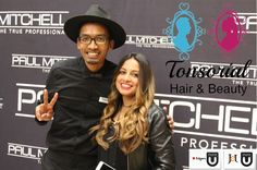 Spreading Beautiful Lives by Tonsorial Hair Design