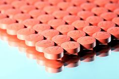 How Do Smart Pills Work? Can Supplements Make You Smarter?