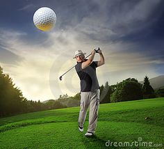 Amazing Tips On How To Improve Your Golf Game