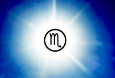 horoscop saptamanal soare in scorpion