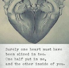 Twin Flame Quotes About Love That Will Inspire You - Hair Smoothening Sister Love Quotes, Father Daughter Quotes, Cousin Quotes, True Love Quotes, Quotes About Sisters, Quotes About Soulmates, Nephew Quotes, Sister Poems, Twin Flame Quotes
