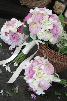 Umělá kytice, komplet Floral Wreath, Wreaths, Table Decorations, Home Decor, Homemade Home Decor, Flower Crowns, Door Wreaths, Deco Mesh Wreaths, Interior Design