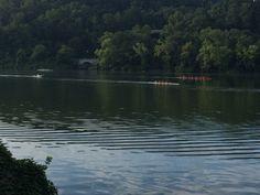Potomac River #SeenOnMyRun #LTelite #fitness #running
