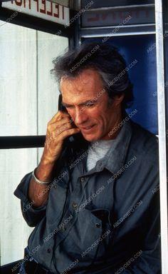 Clint Eastwood Meryl Streep film The Bridges of Madison County 35m-6197