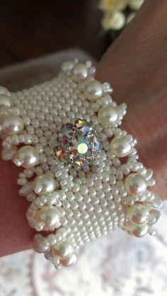 perlas Rocailles amarillo 2,6 mm 20 g Ac5-14