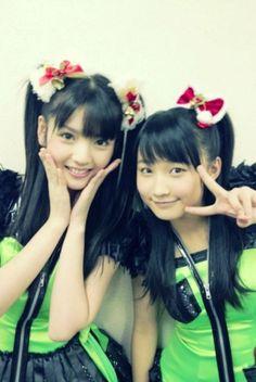 道重さゆみ(モーニング娘。) 公式ブログ/楽しかったー - GREE http://gree.jp/michishige_sayumi/blog/entry/658467560