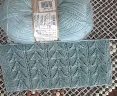 Visit the site for details. Knitting Terms, Intarsia Knitting, Knitting Club, Knitting For Charity, Knitting Help, Knitting Blogs, Knitting Kits, Loom Knitting, Knitting Stitches