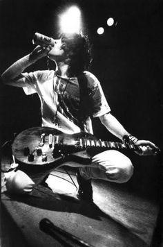 A Richey Edwards Photo Retrospective Led Zeppelin, Emo Bands, Rock Bands, Adonai, Richey Edwards, Frankie Magazine, Joan Jett, Britpop, I Miss Him