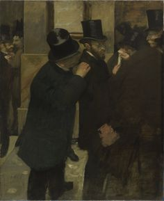 Degas-Portraits-at-the-Stock-Exchange-1879.jpg (5719×7027)