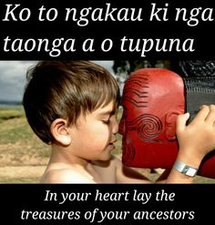He tauira pai tenei ma nga tamariki Learning Quotes, Learning Resources, Writing Resources, Maori Tattoo Meanings, Maori Words, Maori Patterns, Childhood Quotes, Nz Art, Maori Art