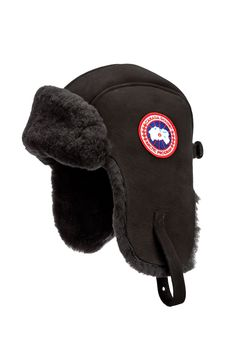 25 Best My Canada goose images  bfbc723723dc