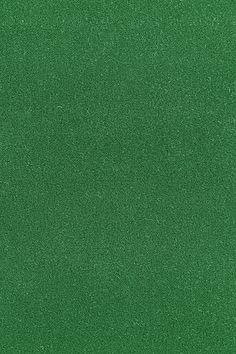 64935 Palermo Mohair Velvet Shamrock by Schumacher Fabric Purple Gold, Pink, Oversized Area Rugs, Patio Gazebo, Artificial Turf, Best Bath, Prayer Rug, Area Rug Runners, Tent Wedding