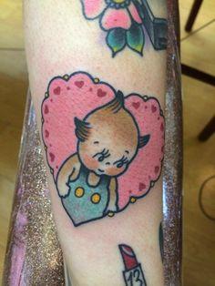 tatuadora-do-coracao-alex-strangler_4