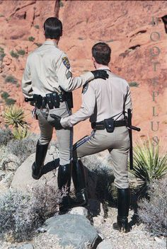 1000 images about sexe 2 on pinterest gay speedos and cops
