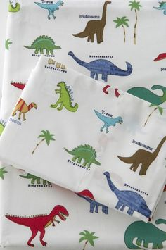 Love these dino sheets but the price...ouch