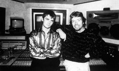 How we made: Richard Branson and Mike Oldfield on Tubular Bells Holly Branson, Richard Branson Quotes, Tubular Bells, Mike Oldfield, John Peel, Virgin Records, The Exorcist, Change My Life, One In A Million