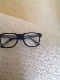 0f6436e5d6d Claire s accessories fake glasses. Great product. Amazing quality for the  price. 5 stars
