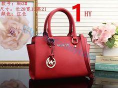 3b9ada3700e MK Bag on Aliexpress - Hidden Link   Price      FREE Shipping      aliexpresonline